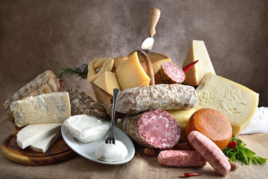 Tag der Ernährungswirtschaft - Foto: stefania57 - AdobeStock