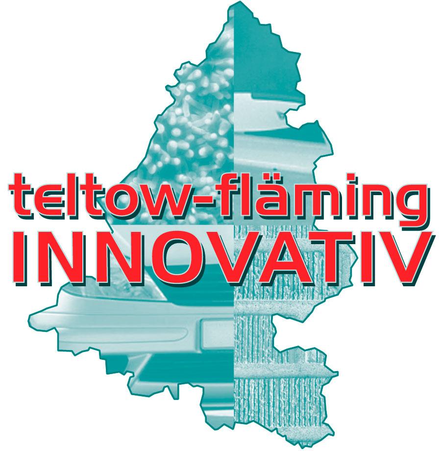 Teltow-Fläming Innovativ