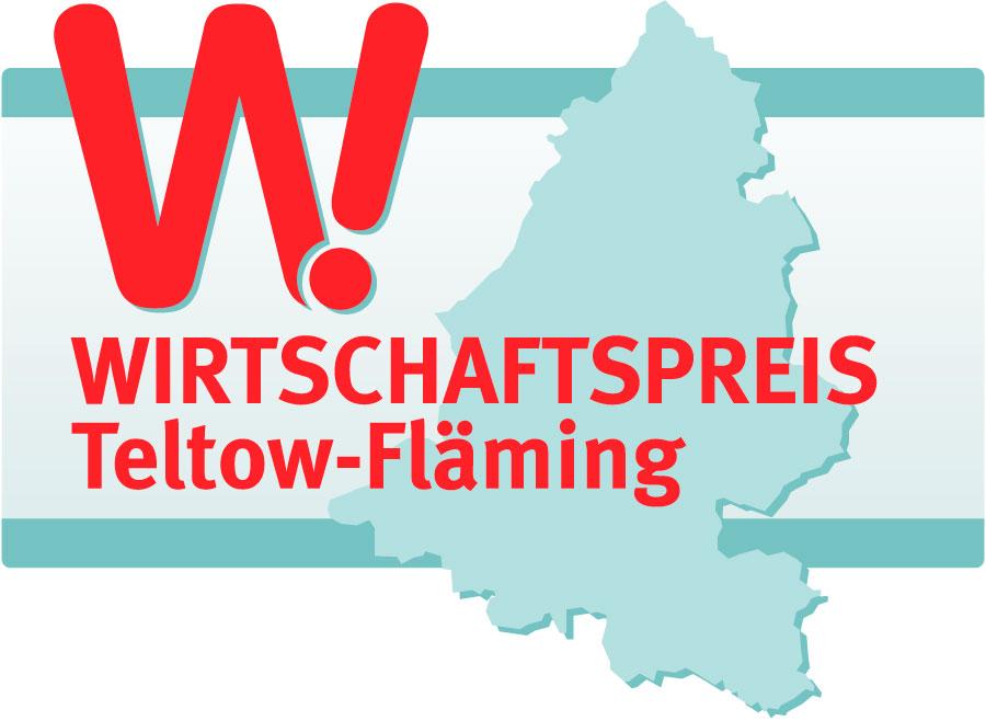 Wirtschaftspreis Teltow-Fläming