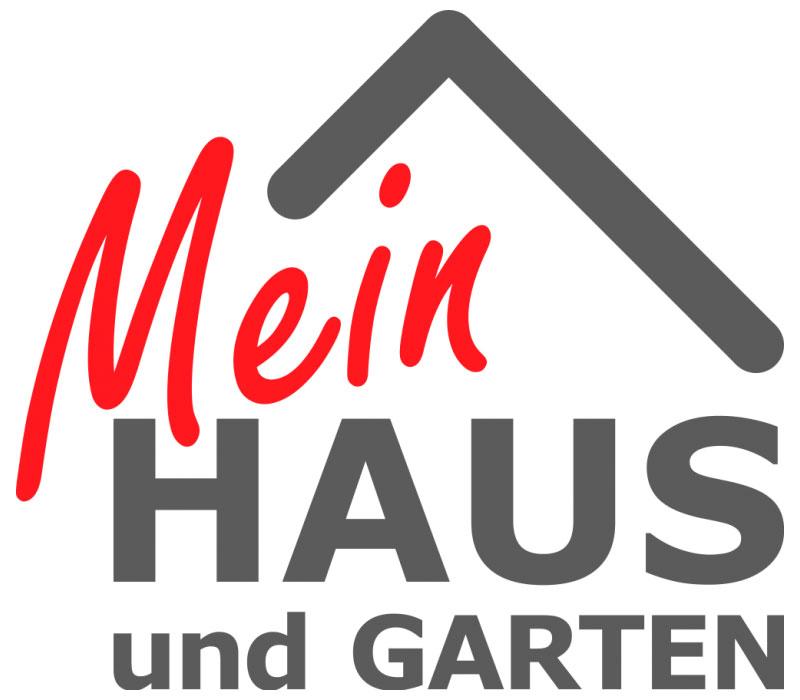 Mein Haus und Garten