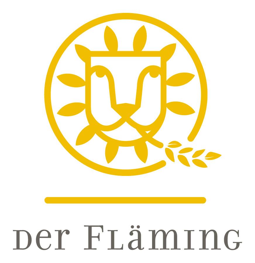 Tourismusverband Fläming e. V.