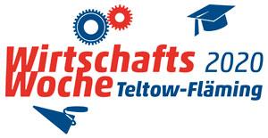 Wirtschaftswoche Teltow-Fläming 2020