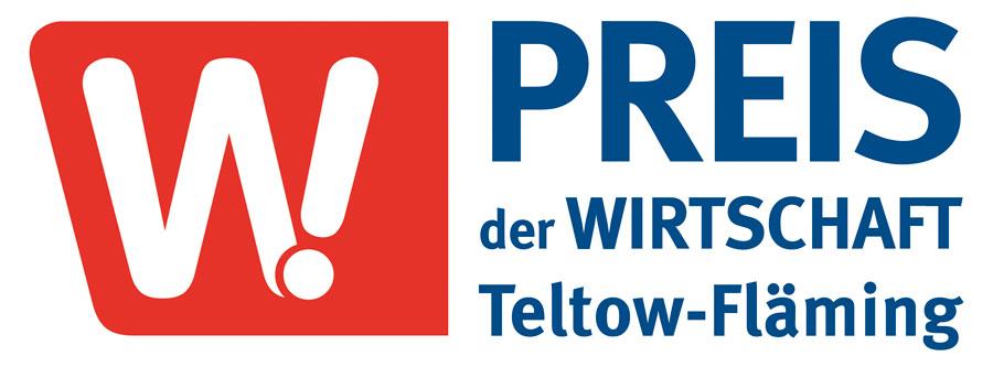 Preis der Wirtschaft Teltow-Fläming