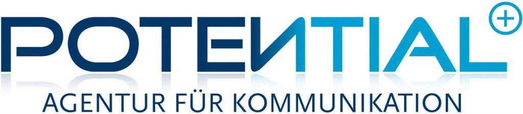 POTENTIAL Agentur für Kommunikation, Grafikdesign, Event & Promotion