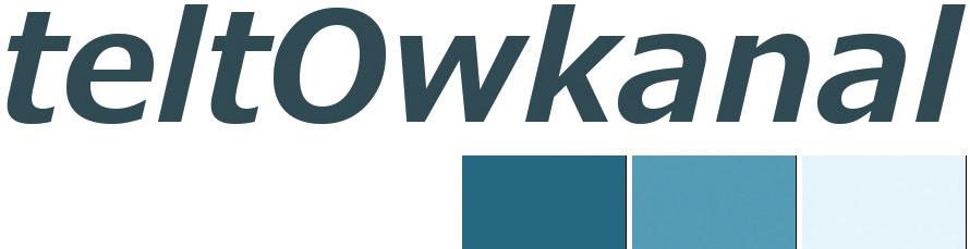 Logo teltOwkanal