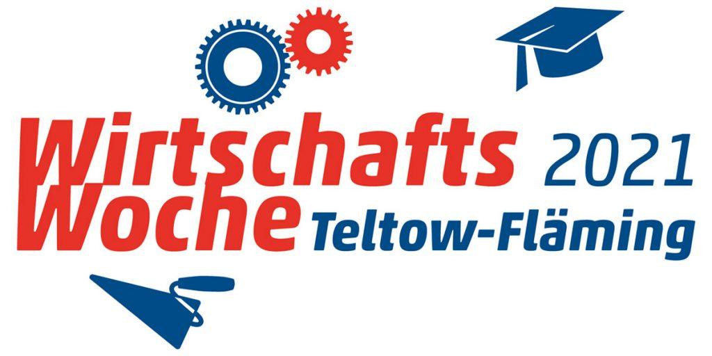 Wirtschaftswoche Teltow-Fläming 2021