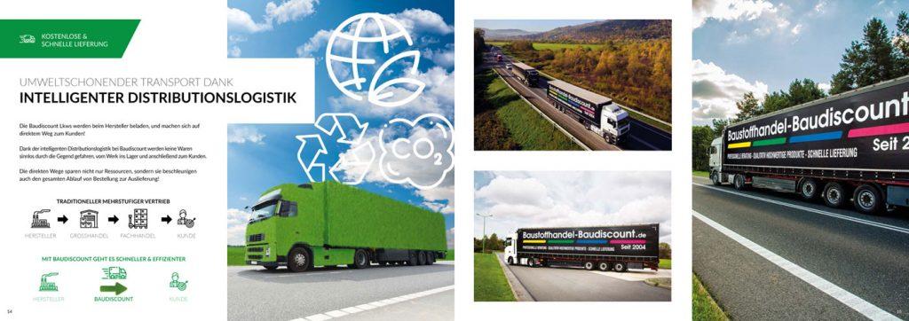 Aus der Präsentation der Baustoff-Euro-Trade GmbH